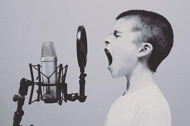 emocjonalny rozwój dziecka